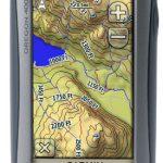 Garmin-Oregon-400t-review