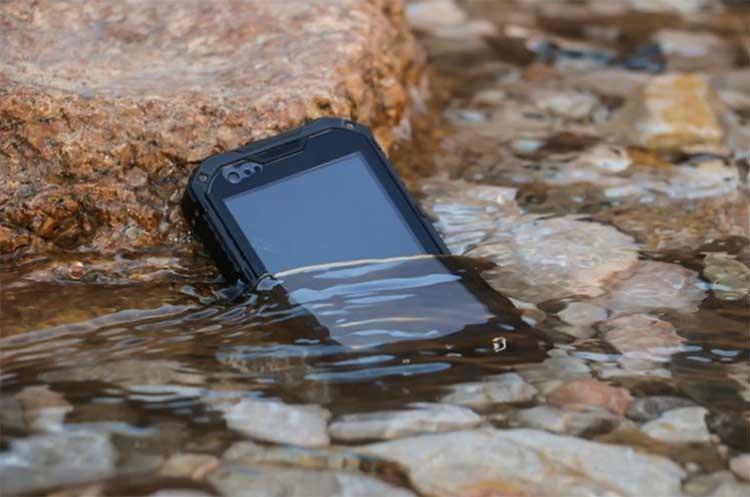 IPX6-IPX7-Waterproof-Rating