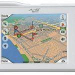 Mio-C310x-GPS review