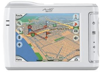 Mio-C310-GPS-review