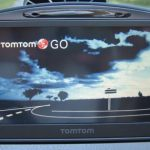 TomTom-GO-720-review