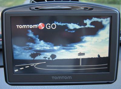 TomTom-GO-720-review