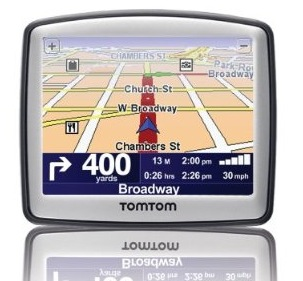 TomTom-ONE-125-review