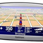 TomTom-ONE-XL-330S-review