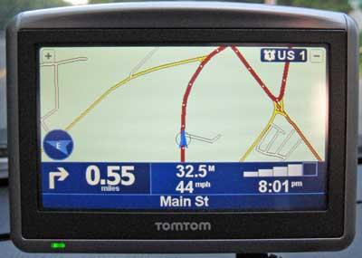 TomTom-ONE-XL-Review