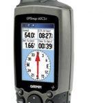 garmin-GPSMap-60csx0-review