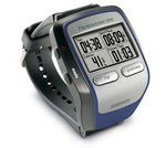 garmin-forerunner-205-review