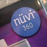 garmin nuvi 360 review