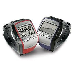 garminforerunnerpair