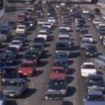 tmc-traffic-vs-msn-direct