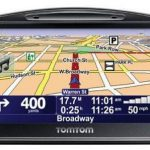 tomtom-go-920-review