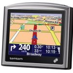 tomtom-one-le