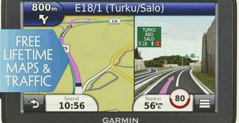 Garmin-dezl-560LMT-Review