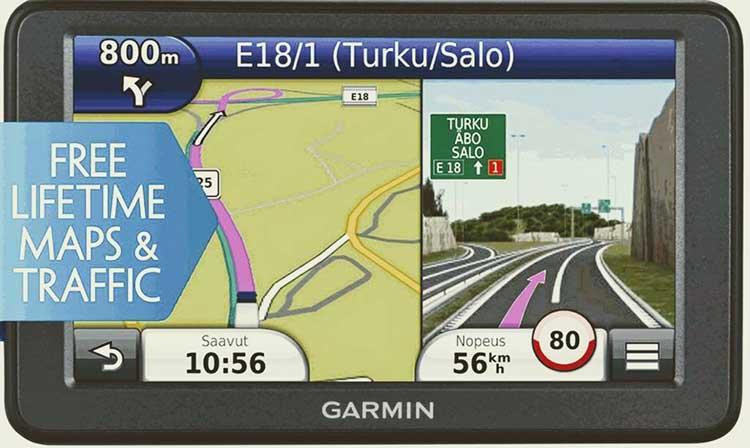 Garmin-dezl-560LMT-Review