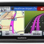 Garmin-dezl-570LMT-Review