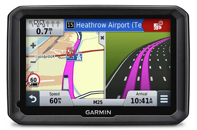 Garmin-dezl-570LMT-Review