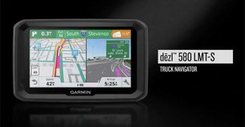 garmin-dezl-580-reviews