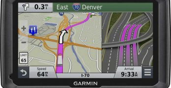 garmin-dezl-770lmthd-review