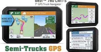 garmin-dezl-780-lmt-s-reviews