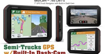 garmin-dezlcam-785-review