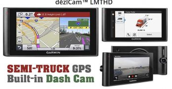 garmin-dezlcam-lmthd-review
