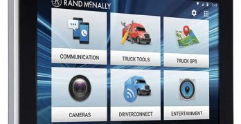 rand-mcnally-overdryve-7-review