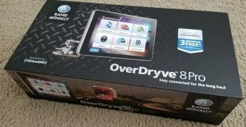 rand-mcnally-overdryve-8-pro-review