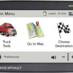 rand-mcnally-tnd-530-review