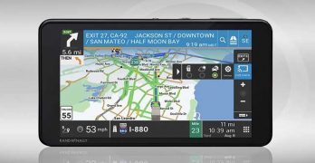 rand-mcnally-tnd-540-review