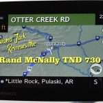 rand-mcnally-tnd-730-review