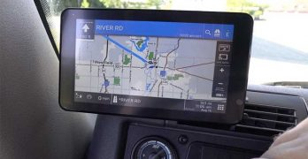 rand-mcnally-tnd-740-review