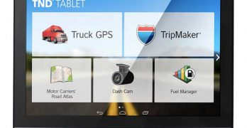 rand-mcnally-tnd-tablet-80-review